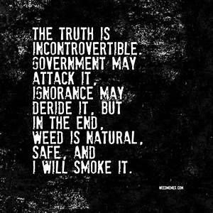 The gallery for --> Stoner Love Quotes For Him