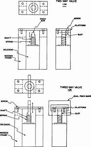 Autoclave Wiring Diagram Download