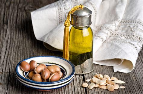 huile d argan cuisine l huile d argan en cuisine et cosmétique dossier produit