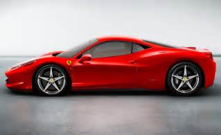 how much does a laferrari cost car and driver