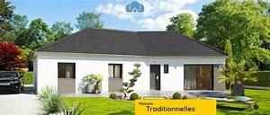 Accessoire Maison Pas Cher : pourquoi choisir maison pas cher constructeur low cost ~ Preciouscoupons.com Idées de Décoration