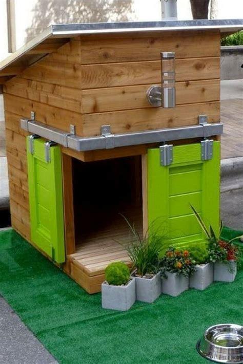 unique dog house designs home design garden architecture blog magazine