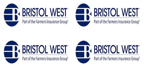Bristol west insurance group offers a wide range of coverage options to meet the needs of customers for private passenger auto insurance: Bristol West Insurance login Process @ bristolwest.com