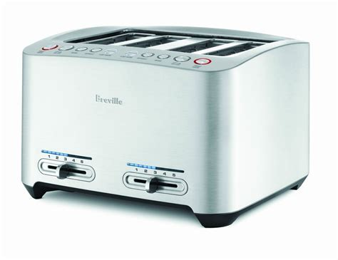 best toaster ge oven best toaster oven