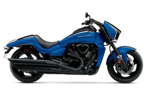 Suzuki Boulevard M109 For Sale by Suzuki M109 R Motorcycles For Sale In Indiana