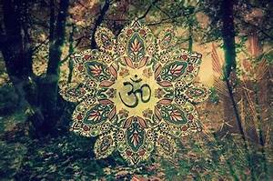 Hippie Quotes About Nature. QuotesGram