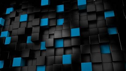 Abstract 1080p Wallpapers Desktop Laptop Android Ios