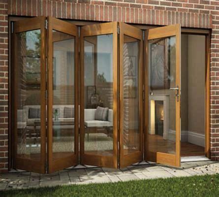 folding patio doors patio doors sliding patio doors