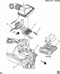 1999 Cadillac North Star Engine Diagram  U2022 Downloaddescargar Com