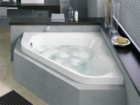 ristrutturazione vasca da bagno prezzo vasca da bagno fattori di influenza