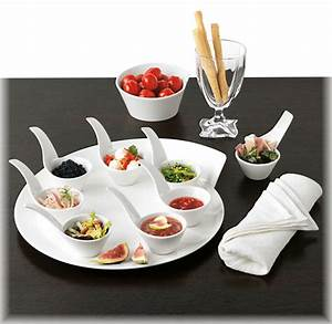 Villeroy Und Boch Wave : villeroy boch new wave flying dinner set 4tlg v b ebay ~ Orissabook.com Haus und Dekorationen
