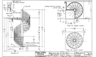 floor plan blueprint 20 photos and inspiration spiral stair plans building