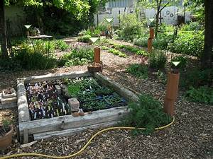 Hilfe Im Garten : homeandgarden page 461 ~ Lizthompson.info Haus und Dekorationen