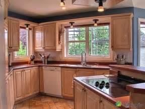 10 kitchen island 10 10 kitchen designs with island home design ideas
