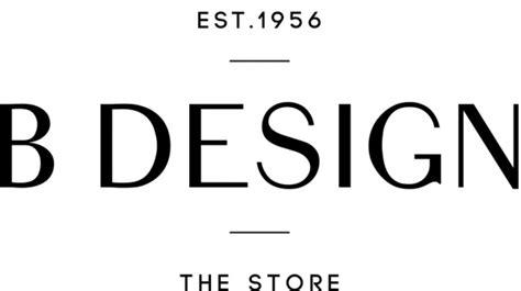 design beirut lebanon phone address