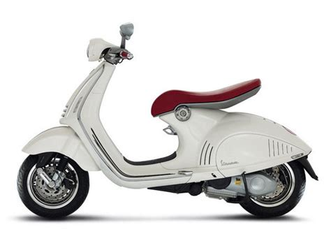 Vespa 946 Backgrounds 2014 vespa 946 motorcycle review top speed