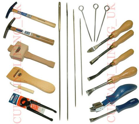 Upholstery Tools by Upholstery Tools Needles Kits Best Selection Of Diy