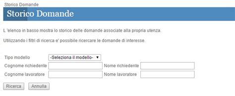 Ministero Interno Controllo Pratica Cittadinanza Modulo Richiesta Cittadinanza Italiana Read Book Modello