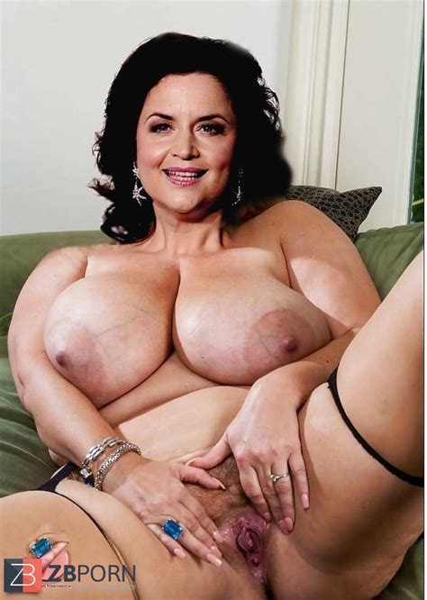 Ruth Jones Gavin And Stacey Zb Porn