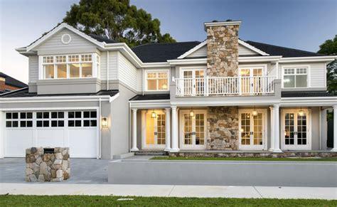 Designs On Hamptons Style  The West Australian