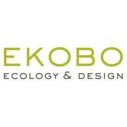 ekobo shop ekobo bambus produkte shop bei avocadostore de