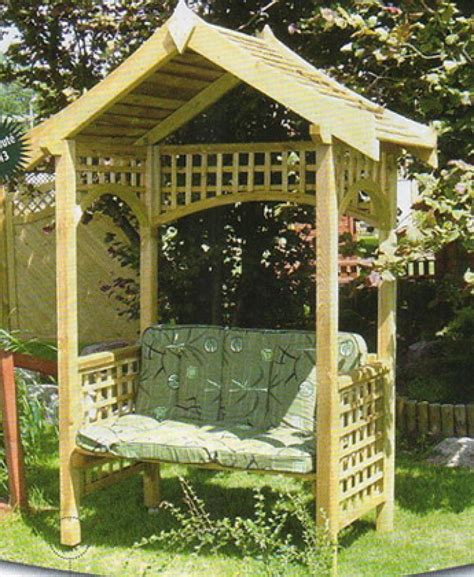 pergola avec banc de jardin beautiful tonnelle jardin japonais photos awesome