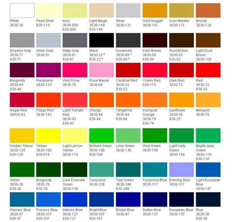 asian paint color book asian paint color paint color book printable
