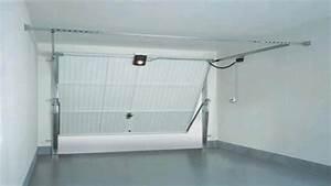 deco maison interieur pas cher dcoration de unique porte With porte de garage de plus porte interieur bois pas cher