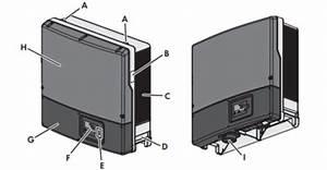 Sma Inverter Operating Manual Part 1