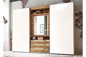 Miroir De Chambre : armoire de chambre avec miroir rotatif 180 novomeuble ~ Teatrodelosmanantiales.com Idées de Décoration