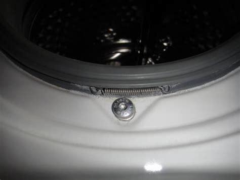 demontage lave linge miele 28 images blanc lave linge miele w3764 d 233 montage joint hublot