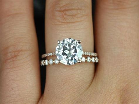 1000+ Ideas About Engagement Rings On Pinterest