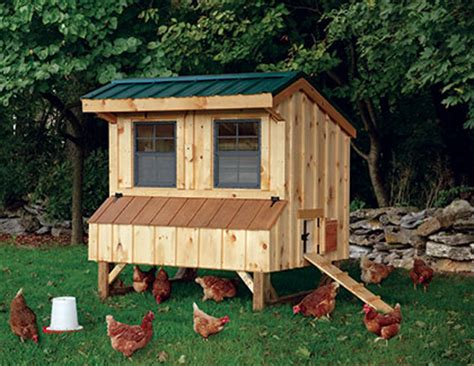 create   custom sheds garages barns