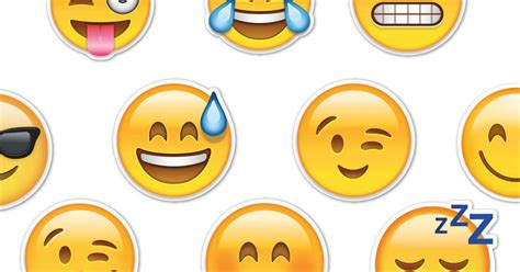 emojisPlantillas de emojis Emojis Libretas