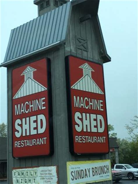 Machine Shed Restaurant Appleton Menu Appleton Wi bone in whole catfish dinner picture of machine shed