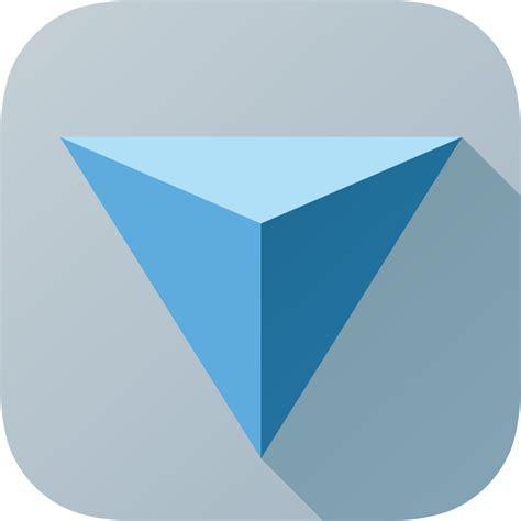 home design free app 123d design 2 0 garr 8