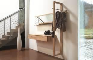 garderobe fã r schmalen flur garderobe ideen wenig platz speyeder net verschiedene ideen für die raumgestaltung inspiration