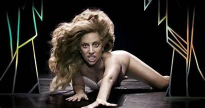 Gaga Lady Applause Gifs App18 Lolgifs Funny