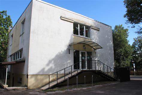 Čiekurkalna filiālbibliotēka » Rīgas Centrālā Bibliotēka