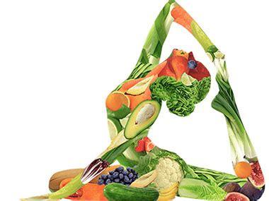 alimentazione e benessere salute e benessere