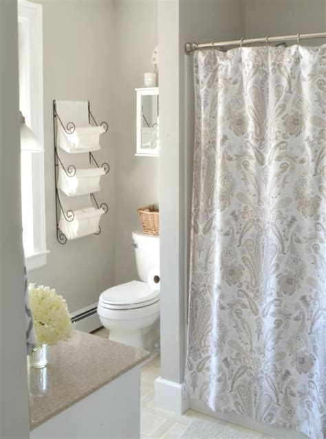 bathroom   sharing  fav neutral paint color