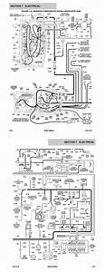 21 Unique Upright Scissor Lift Wiring Diagram