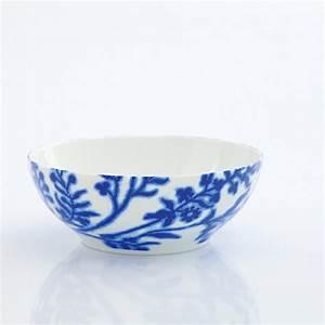 Porzellan Geschirr Hersteller : porzellan geschirr bold graphic auf ~ Michelbontemps.com Haus und Dekorationen