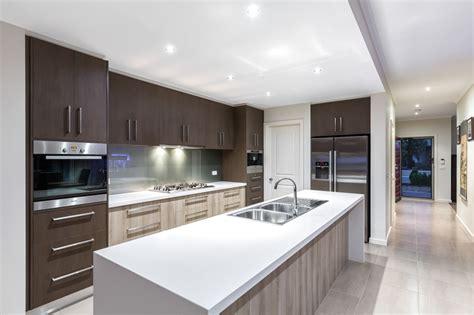 modular kitchen furniture interiors seating small kitchen island seating buy small kitchen islands seating modern