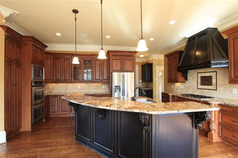 luxury kitchen accessories luxury custom kitchen design 3909
