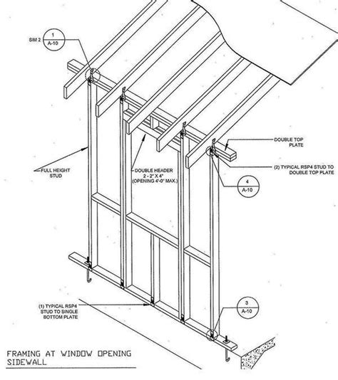 10x10 Deck Plans Free by 10 215 10 Storage Shed Plans Blueprints For Gable Shed