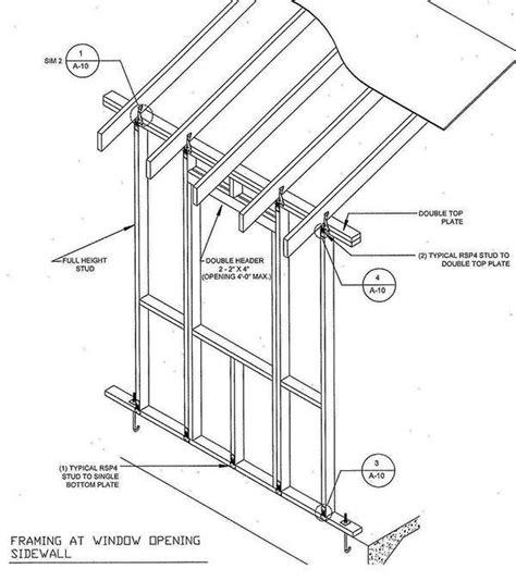 storage shed plans blueprints  gable shed