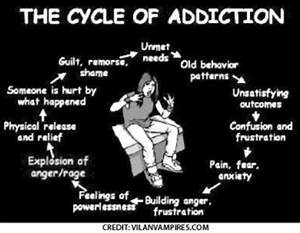 Drug Abuse Quot... Alcohol Hurts Quotes