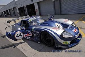 Via Automobile Le Mans : marcos lm 600 computacenter le mans cars 1995 lm9501 and 9502 by gary harman via flickr ~ Medecine-chirurgie-esthetiques.com Avis de Voitures