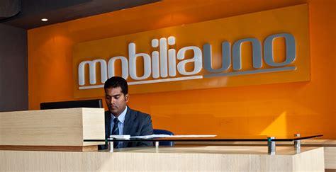Meritas Holdings  Mobilia Uno Wll
